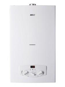 Настенный газовый котел HEC L1P18-F21S(M)