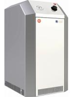 Напольный газовый котел Лемакс Премиум 30 (В)