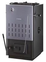 Котел твердотопливный Bosch Solid 2000 B SFU 12