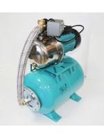Гидрофор Omnigena JET-50 (24л, 750Вт, пласт. крыльчатка)
