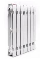 Радиатор чугунный TIITAN 500 (10 секций)