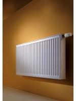 Радиатор отопления Buderus Logatrend K-Profil 11 500 400